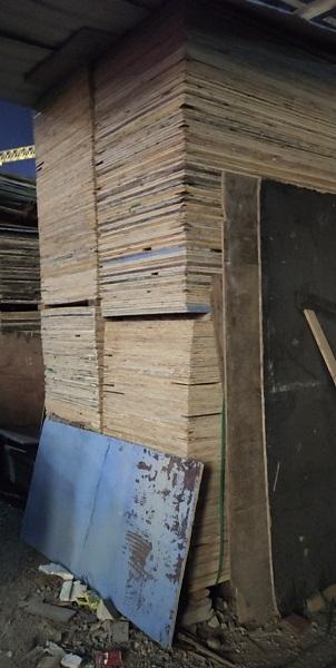 大同胶合板有哪些需要注重的地方