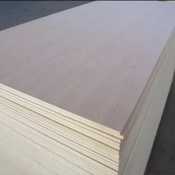 大同胶合板生产质量的影响因素