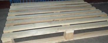 木质托盘的生产厂家都有哪些??