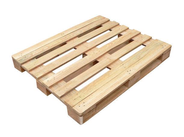 2020年辽源松木木托盘厂商哪家最靠谱?