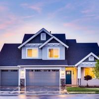 AFPA预测房屋建筑将出现灾难性下降:需要紧急复苏计划