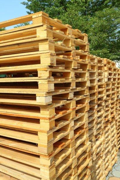 2020年全国最好的木托盘工厂是哪家?价格哪家最靠谱?最稳