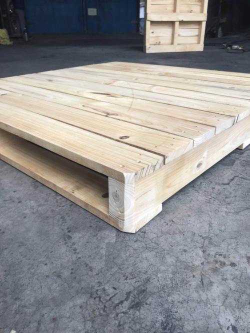2020年郑州木托盘制造厂家买卖