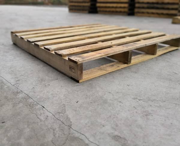 苏州无锡胶合木托盘供应商哪家最好
