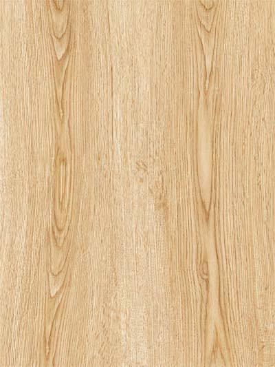 如何辨别橡木和橡胶木
