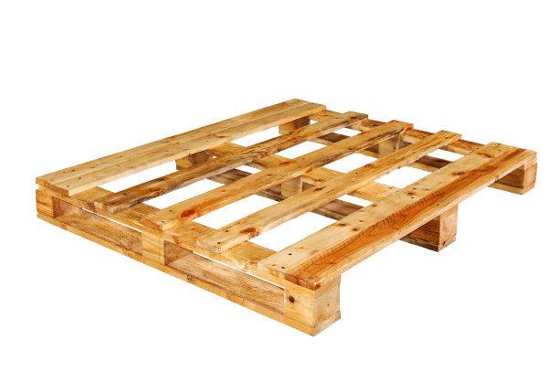 2020年昆山杂木木托盘生产厂家