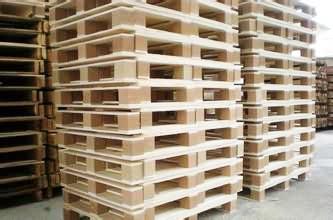 2020年如何求购合格的木托盘工厂