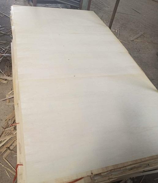 阳泉胶合板产品使用介绍