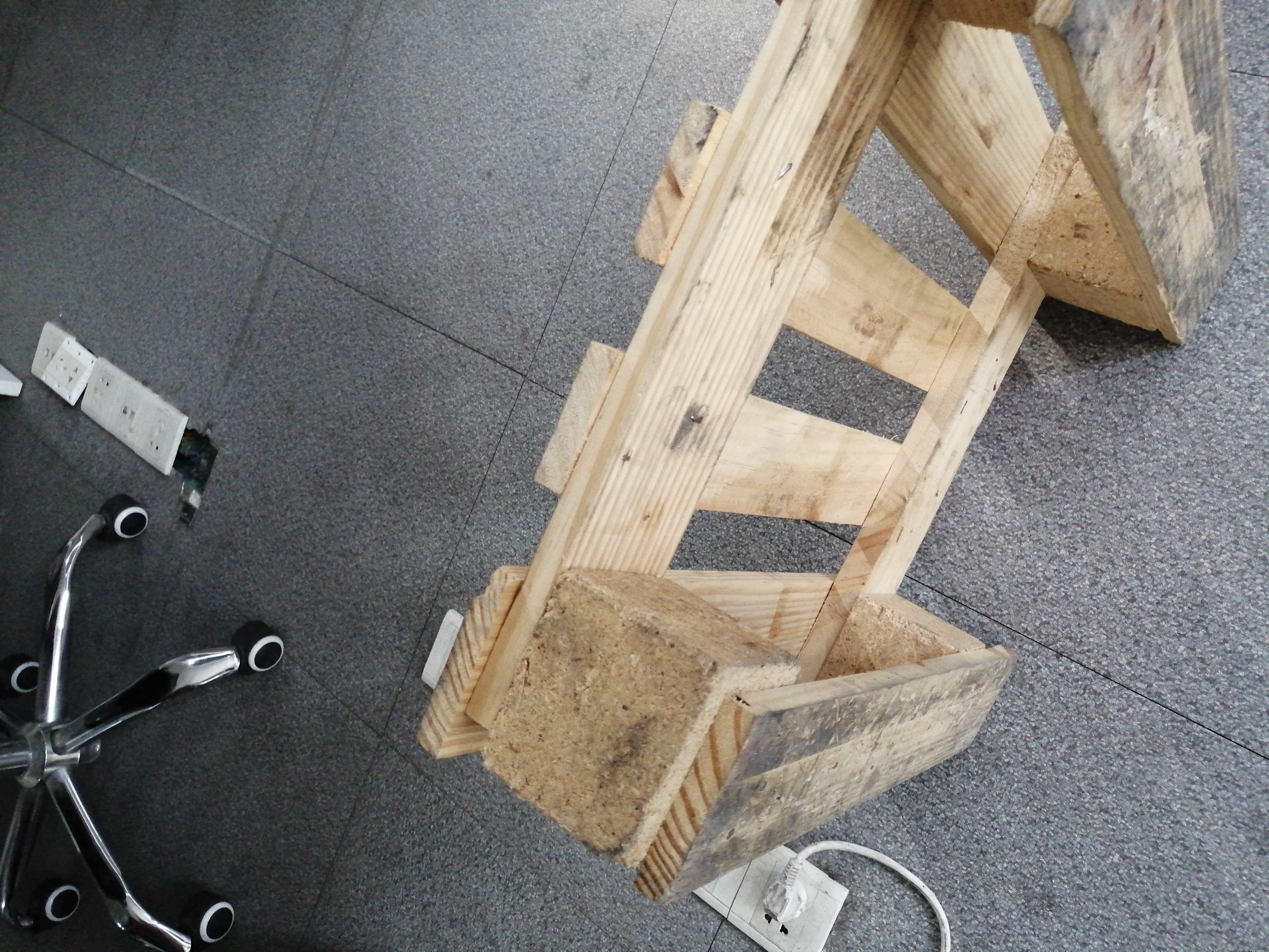 温州木质木托盘-温州木质木托盘批发、促销价??,➙▥Ⓥ、产地货