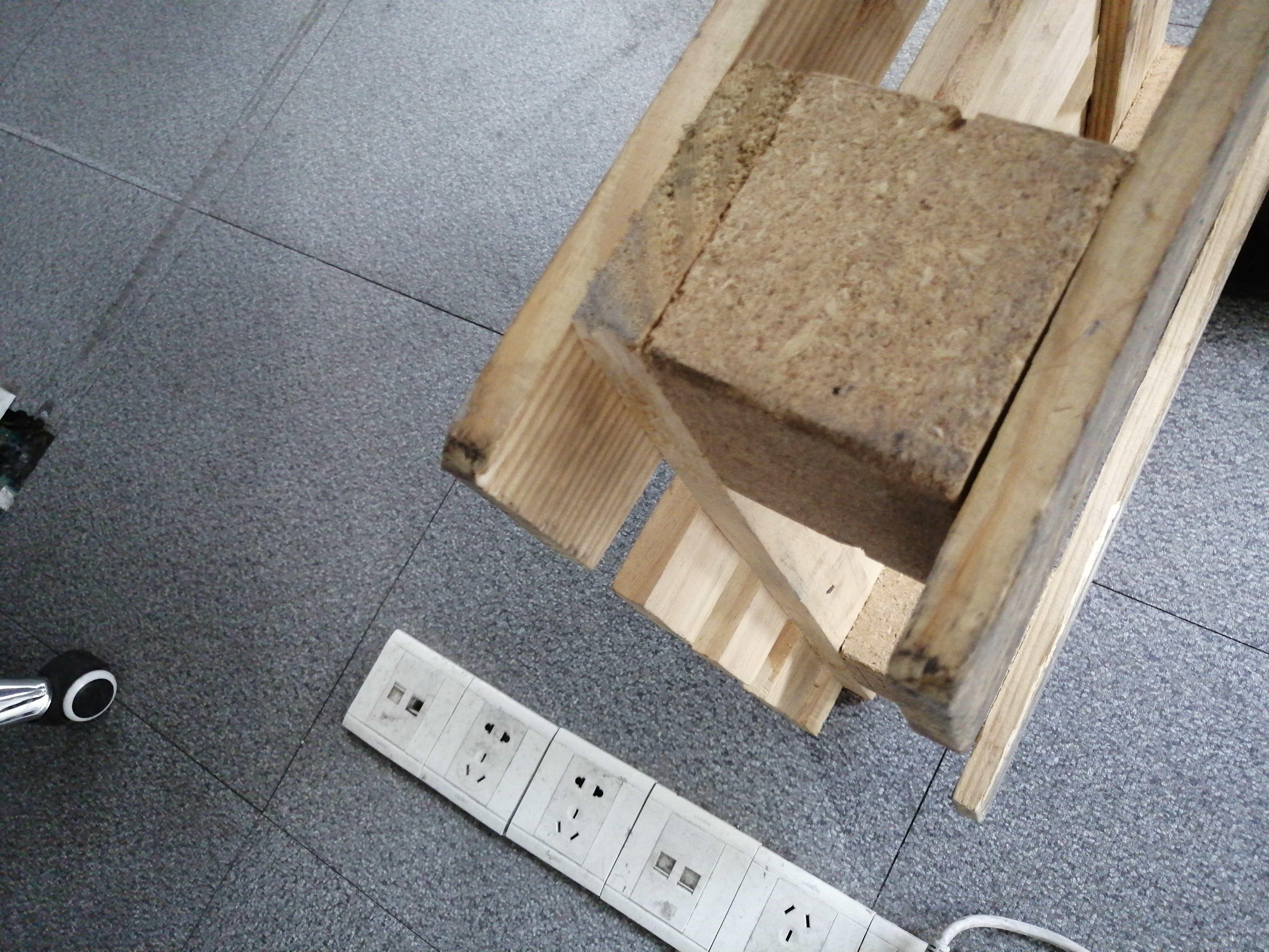 赤松木材-赤松木材批发、促销价??,◣╡㊕☱┌、产地货源