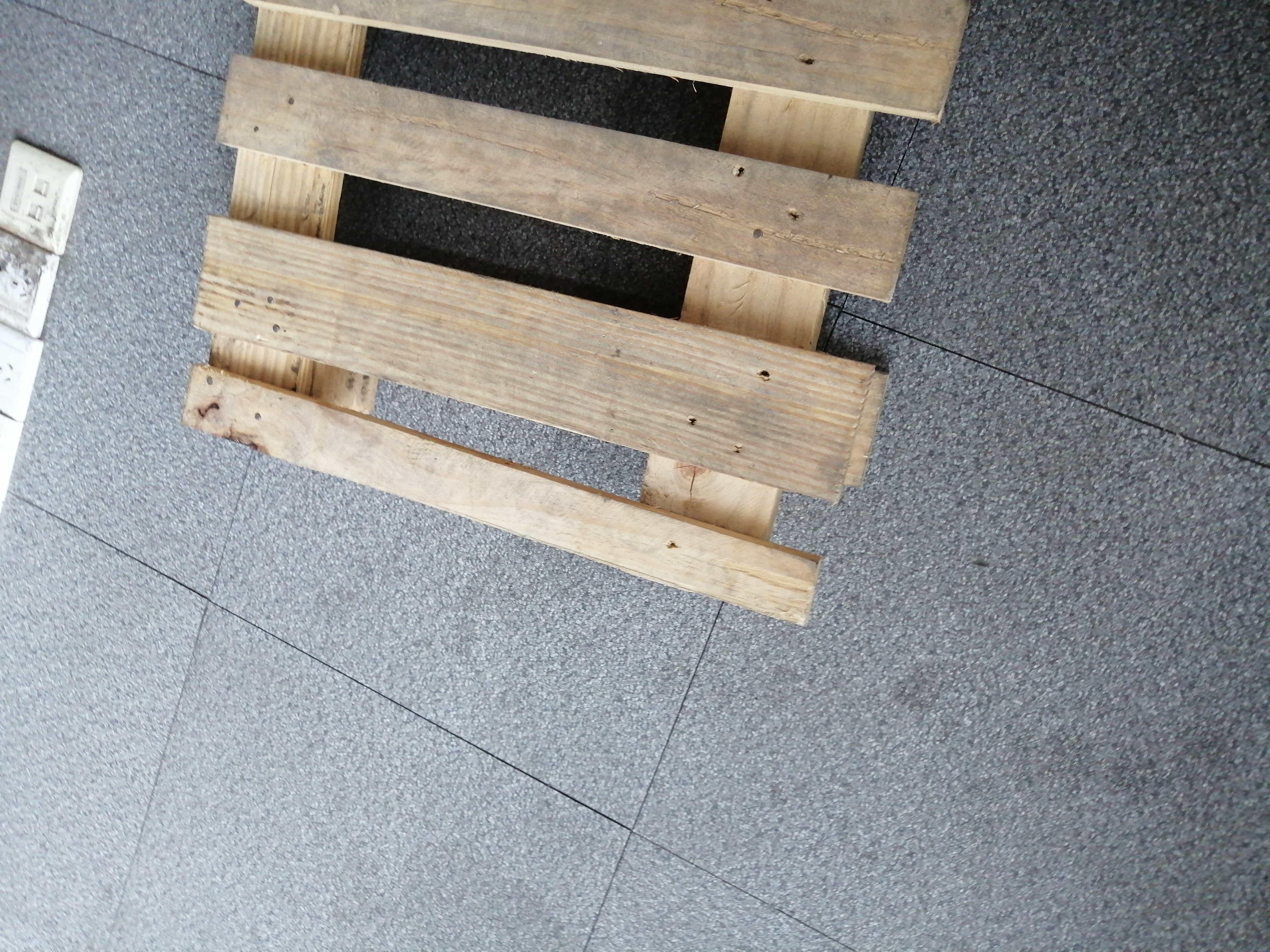 木制托盘销售-木制托盘销售批发、促销价??,☚♂웃♣✭、产地货源