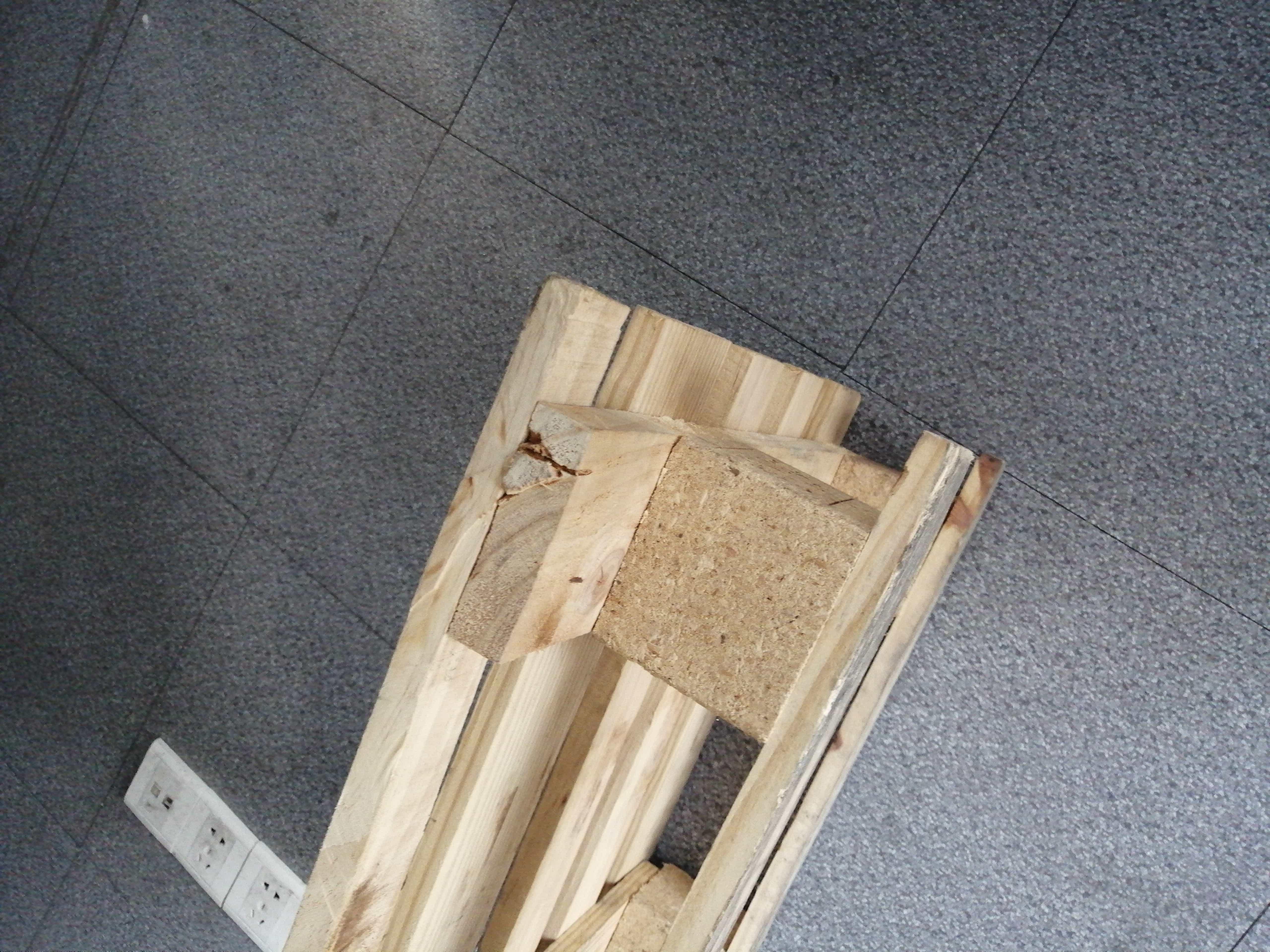 木材卡板-木材卡板批发、促销价??,✠;☠⒬▣、产地货源