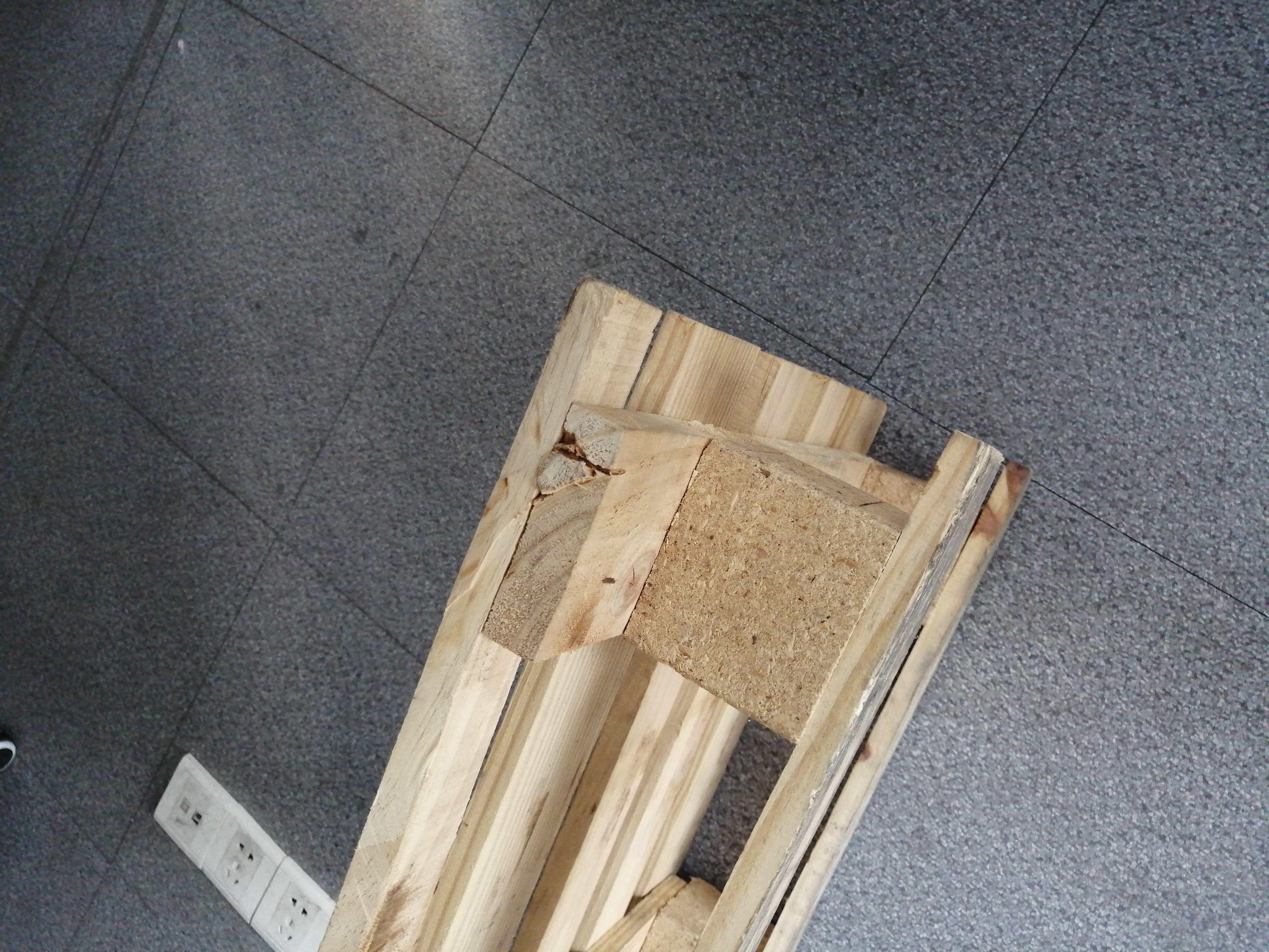 木材 卡板-木材 卡板批发、促销价??,;ヰ、产地货源