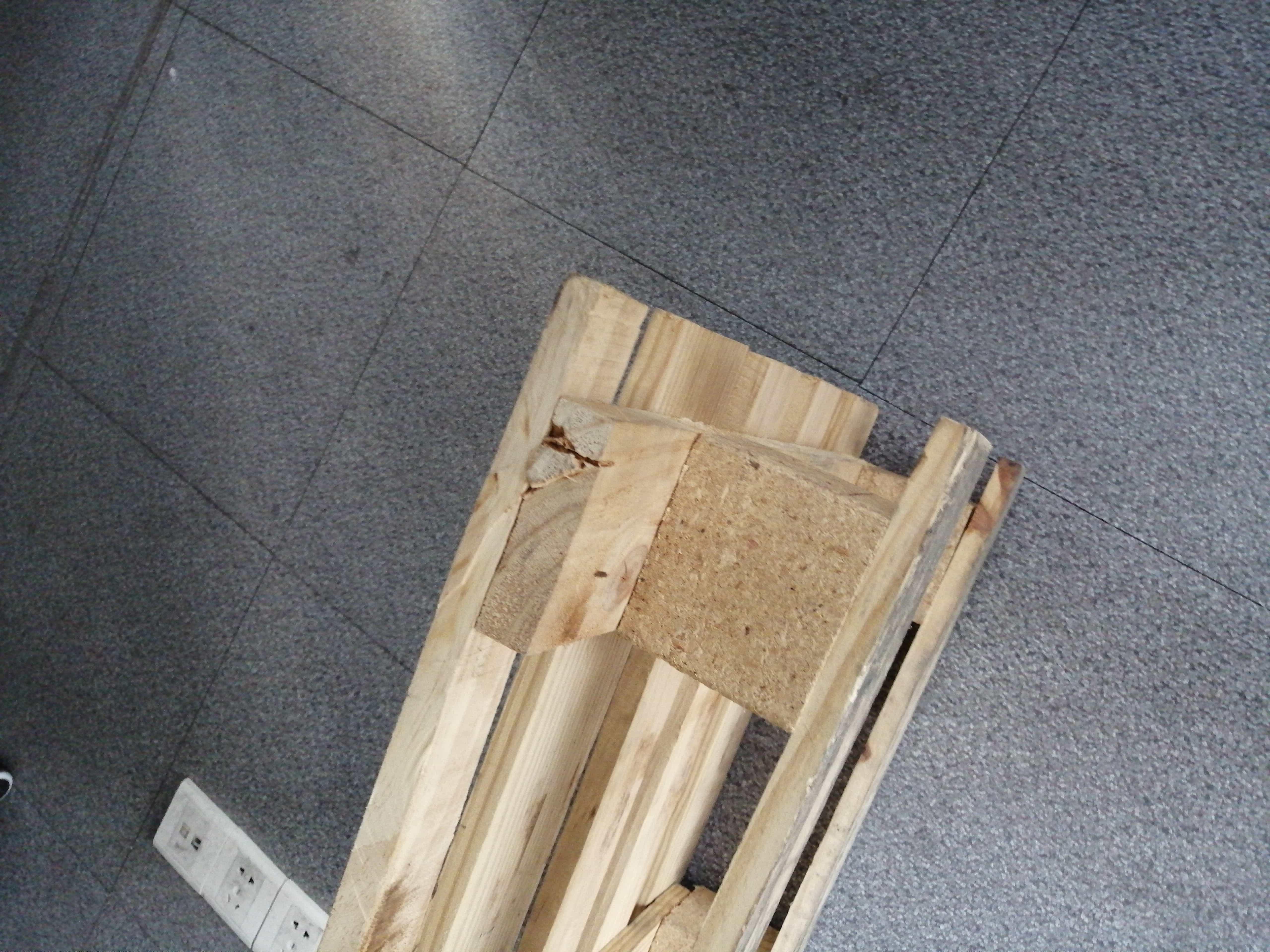 中国木材供应商厂家-中国木材供应商厂家、公司、?,♬☺≜㊜➨?业