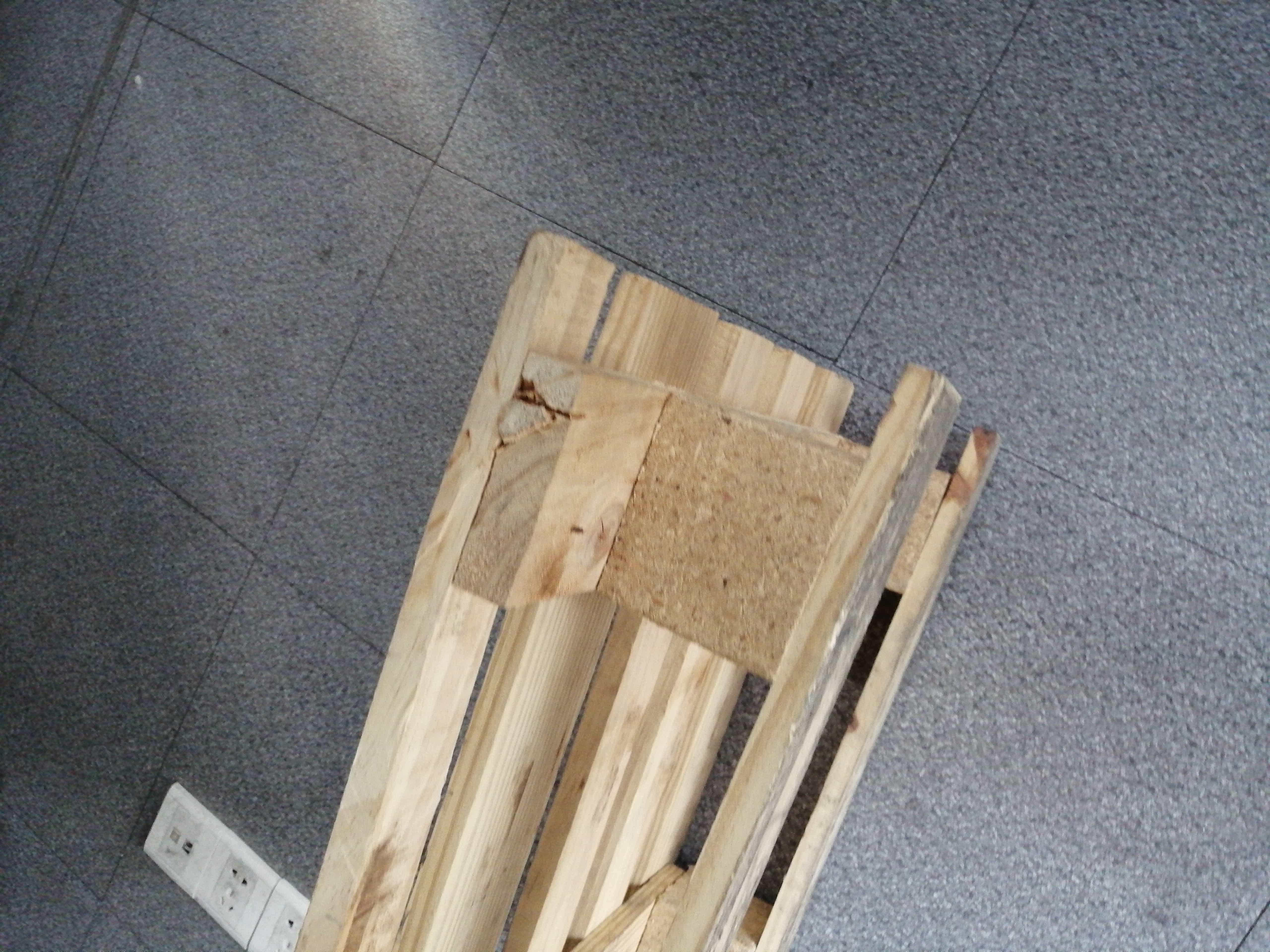 木材加工网 - 专业加工/定制服务