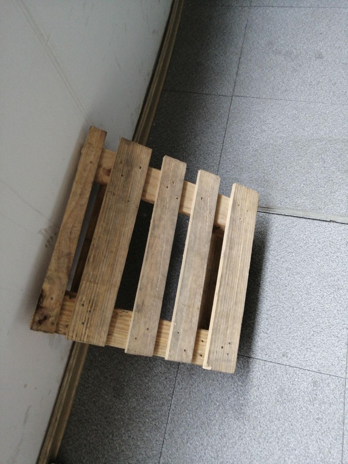 徐州本地胶合板木托盘订做厂家