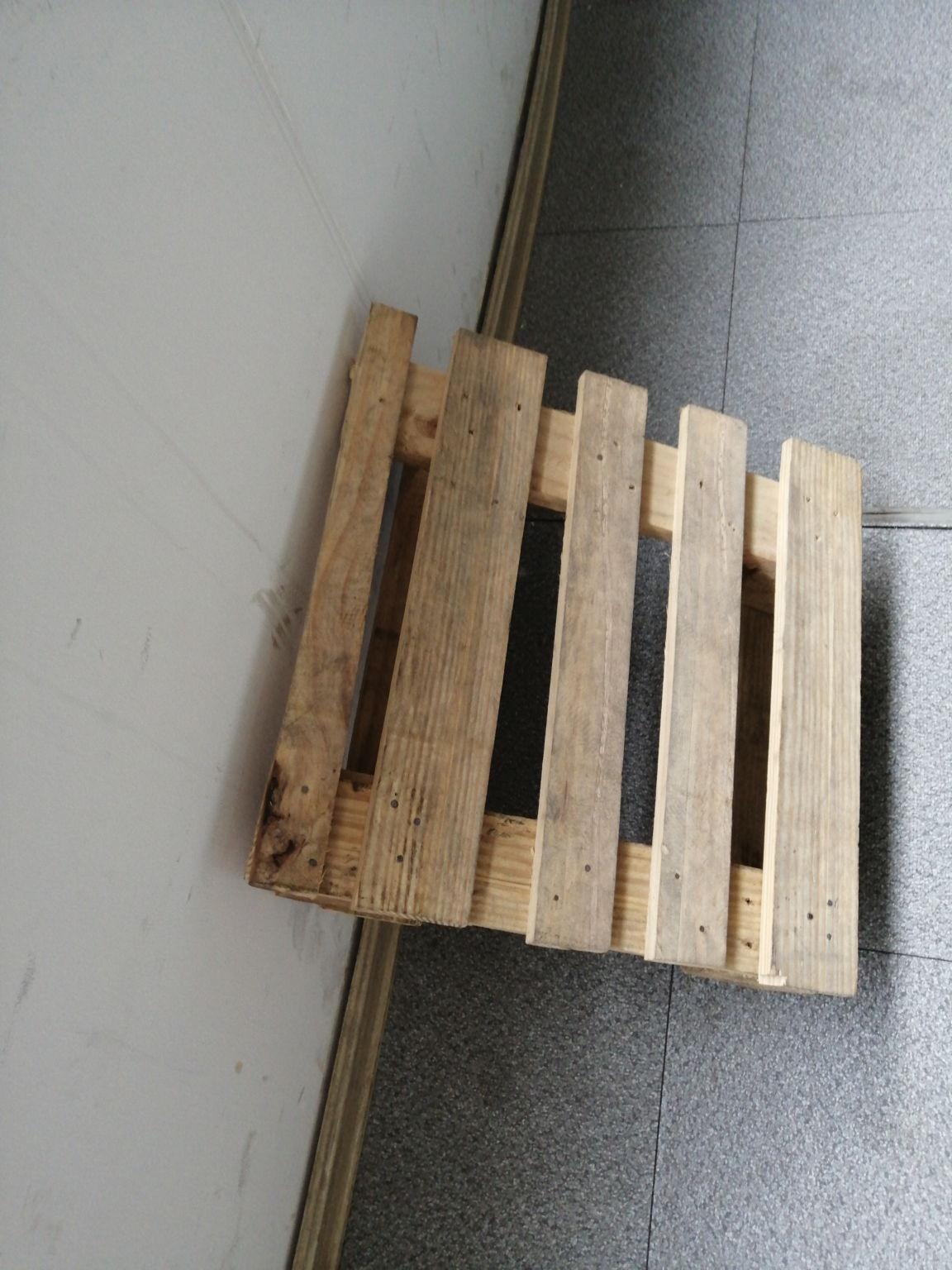徐州附近杂木托盘厂提供