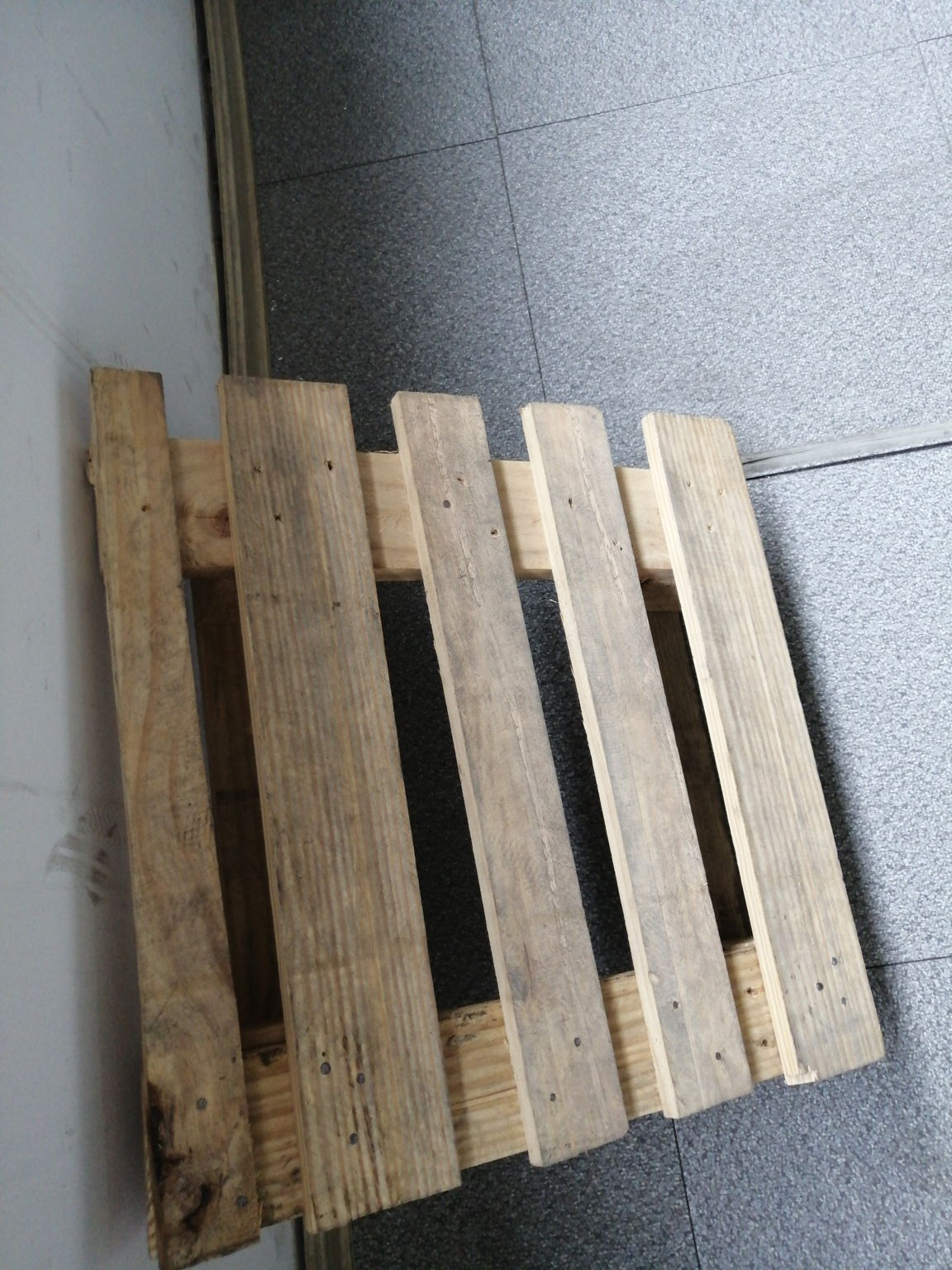 新乡胶合板-新乡胶合板批发、促销价�,↻×、产地货源