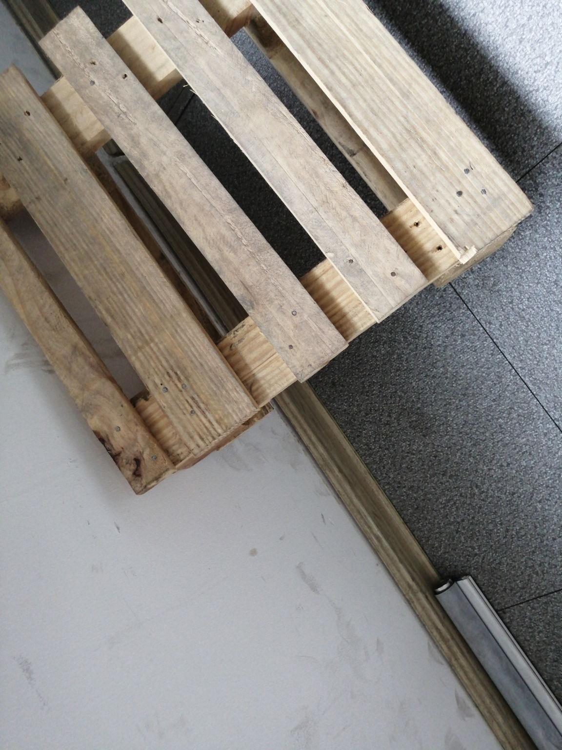 杭州专门免熏蒸木托盘图片来源杭州�,˜ ョ✉┗�力建设建筑装饰城