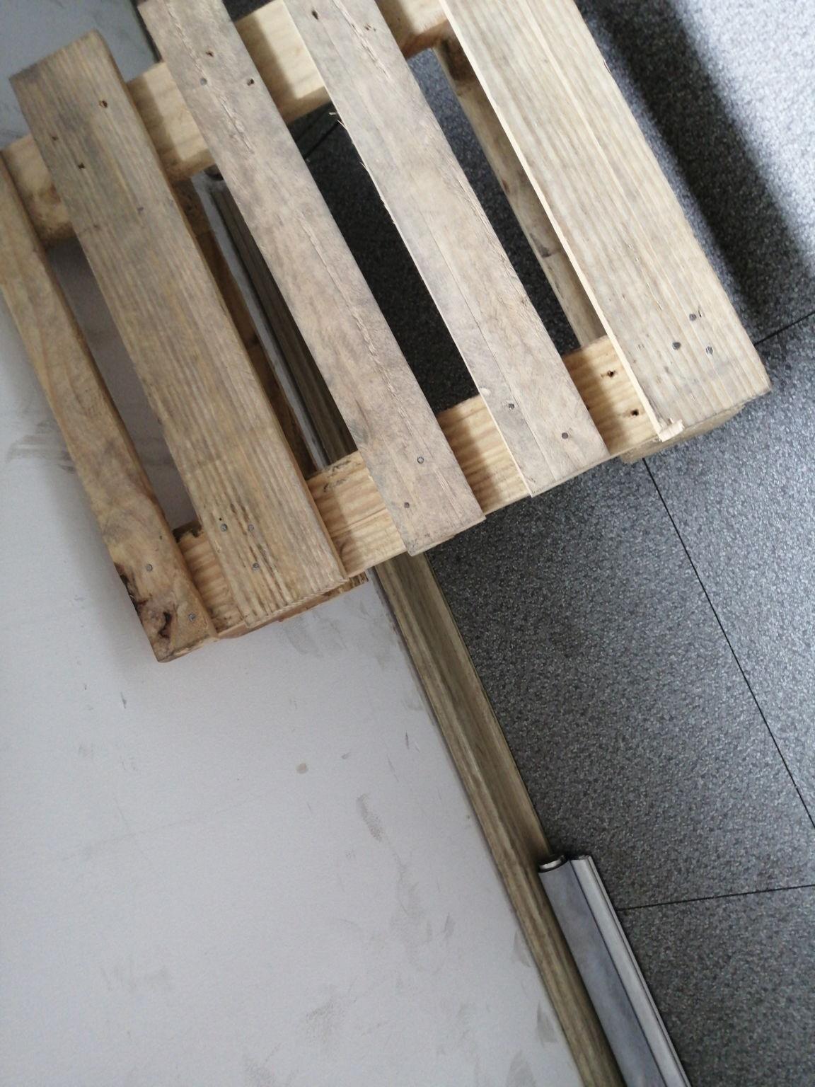杭州??,㎡ ~手木托盘尺寸14x14x30,✁㊒✞ヮ看你具体是要做