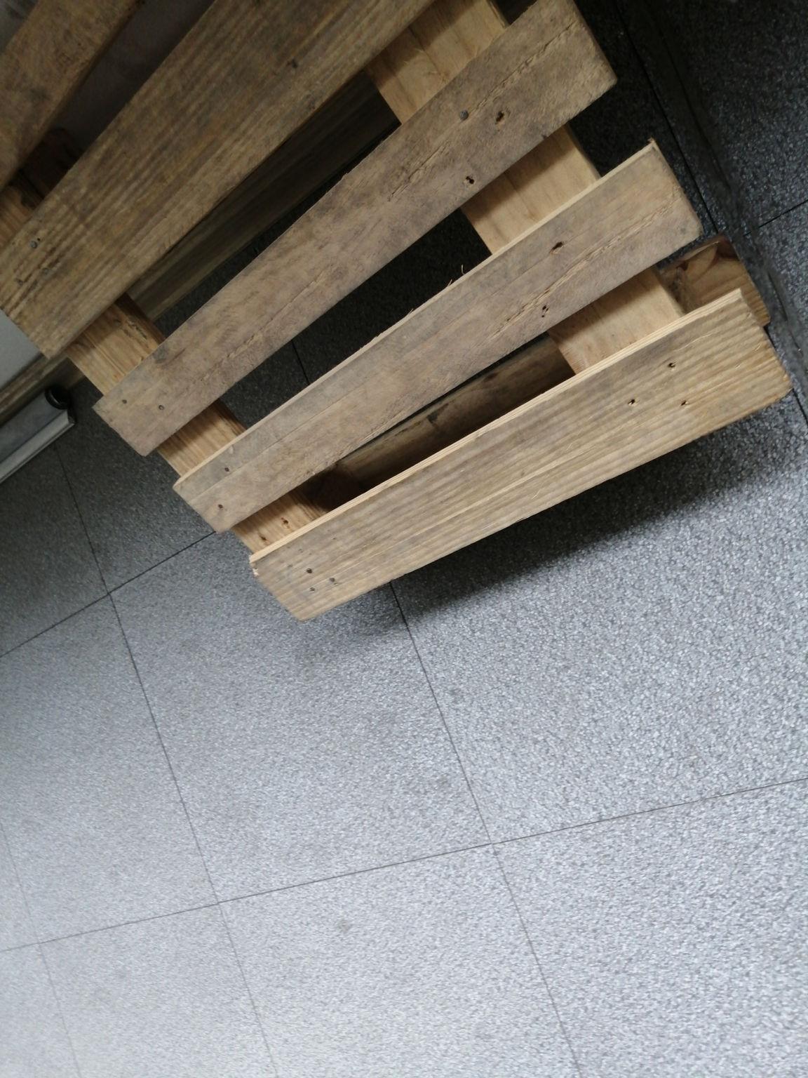 杭州销售免熏蒸木托盘报价-联佳家具店-欧洲品??,▦≇ⅣⒸ┴销售