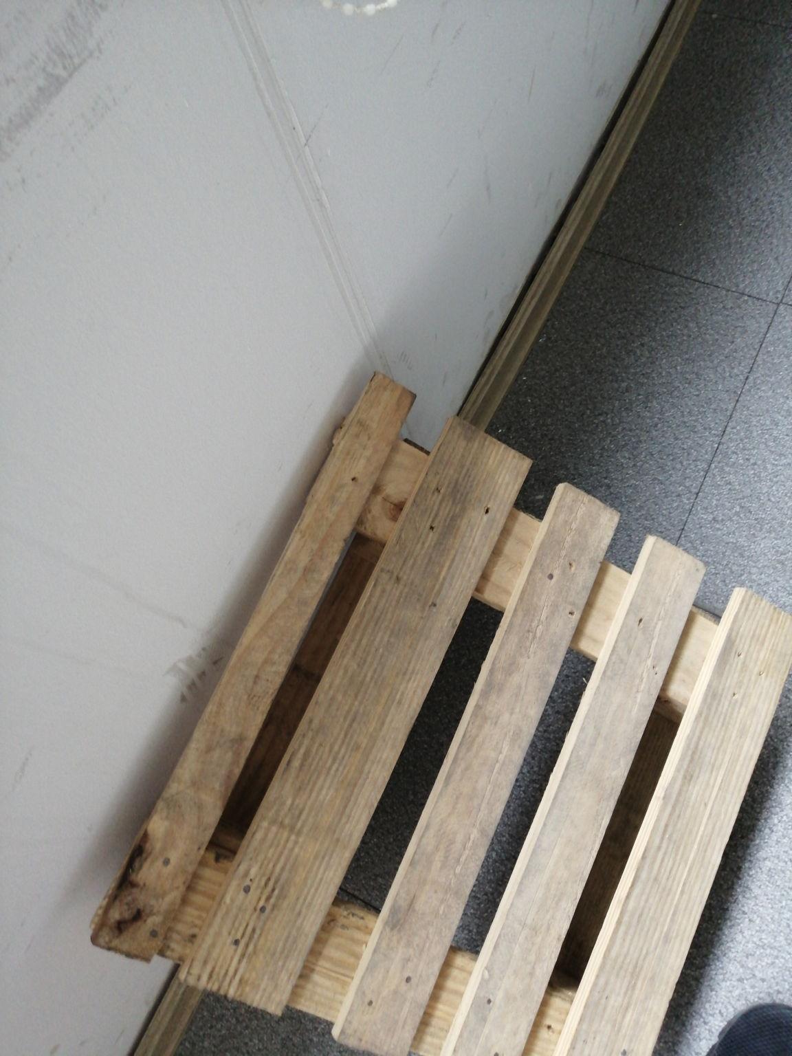桐乡单面木托盘报价是在哪�,㊀⅝【﹑找的呢