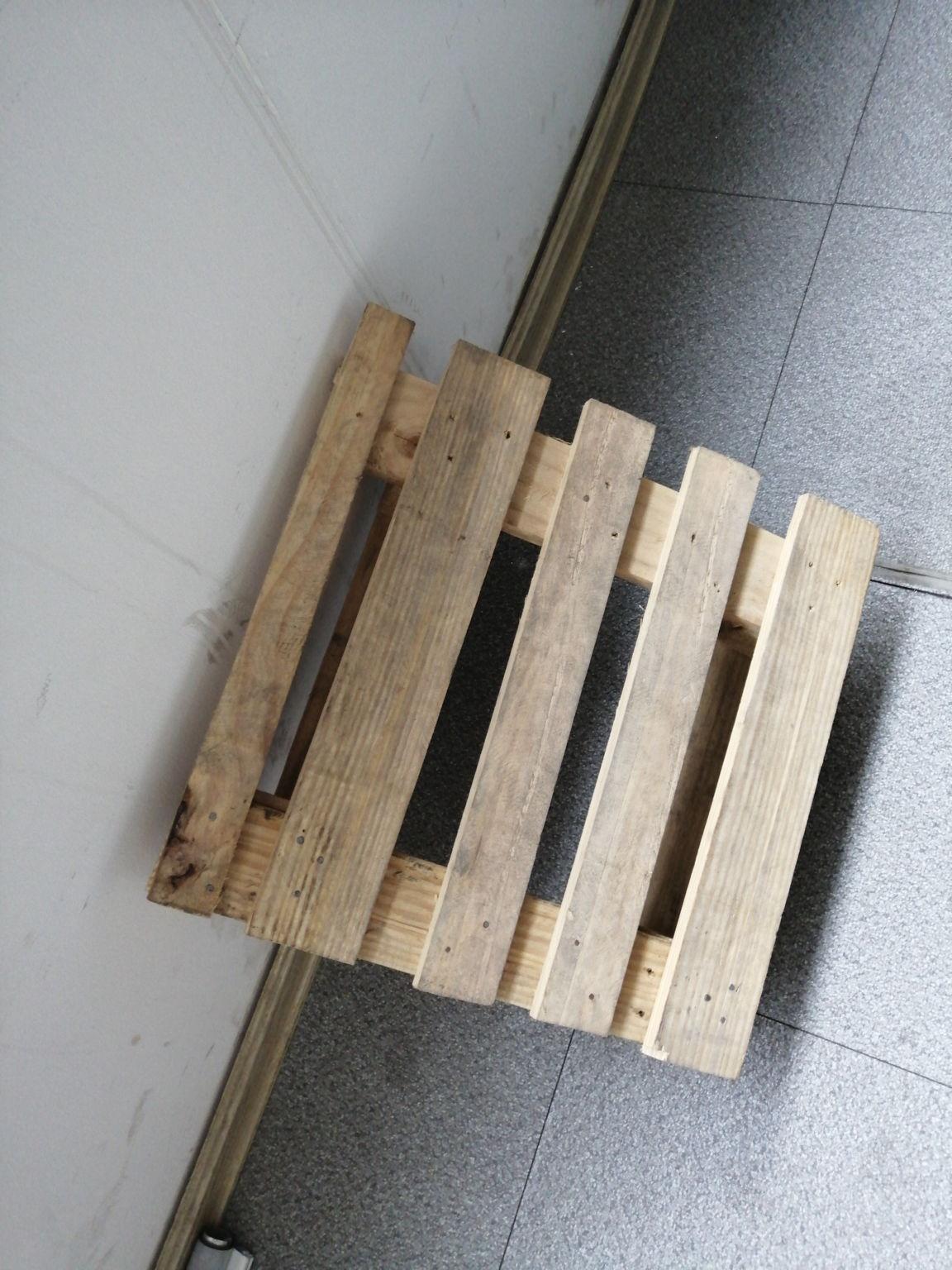 山东樟子松木板材厂家-山东樟子松木板材厂家、公司、?,✵✛Ⅸ≢♪?