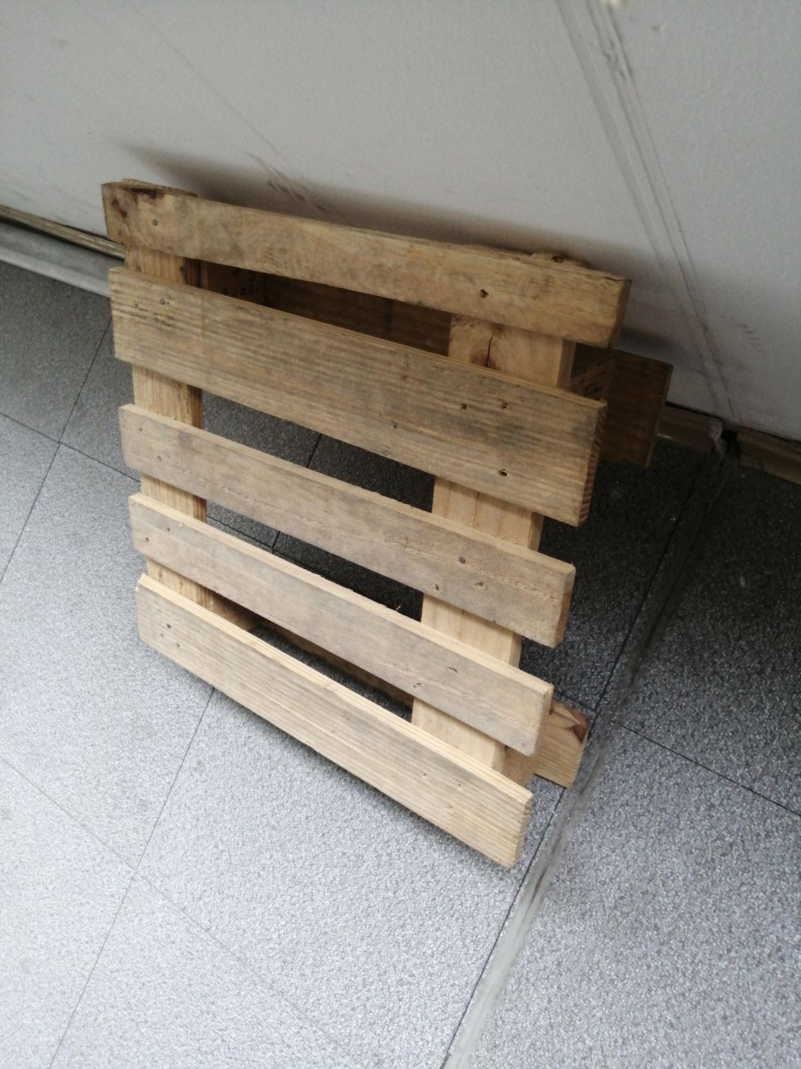 江苏定制??,➫╉ⅲ▄╝手木托盘加工厂是是专业定制家具成品木托盘