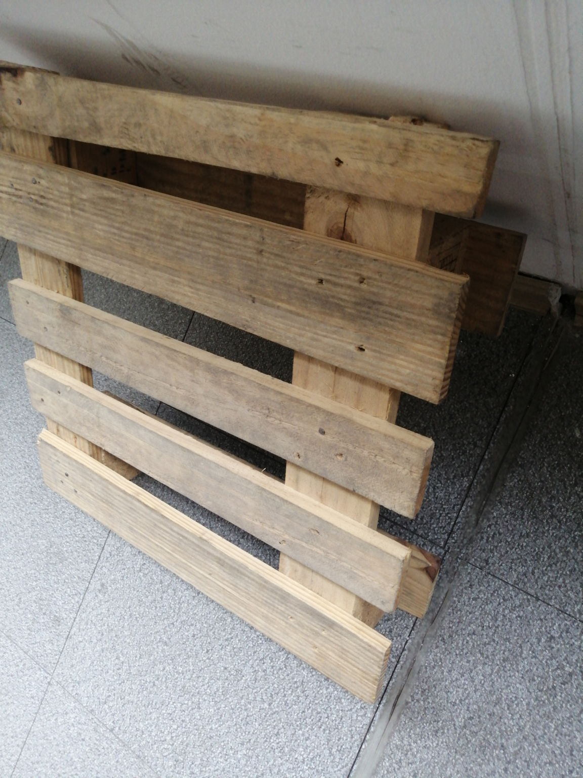江苏销售标准木托盘 - 批发厂家