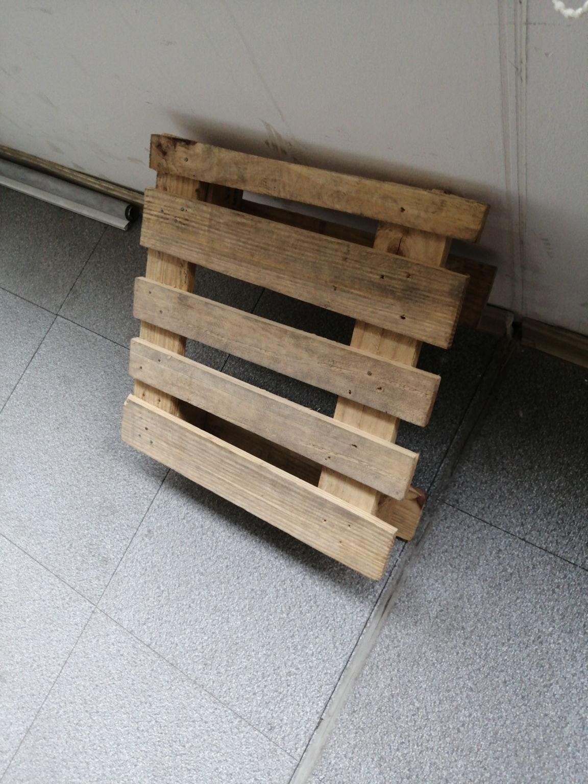 淮安专业实木托盘_商品批发价??,∶≧≢≚↔