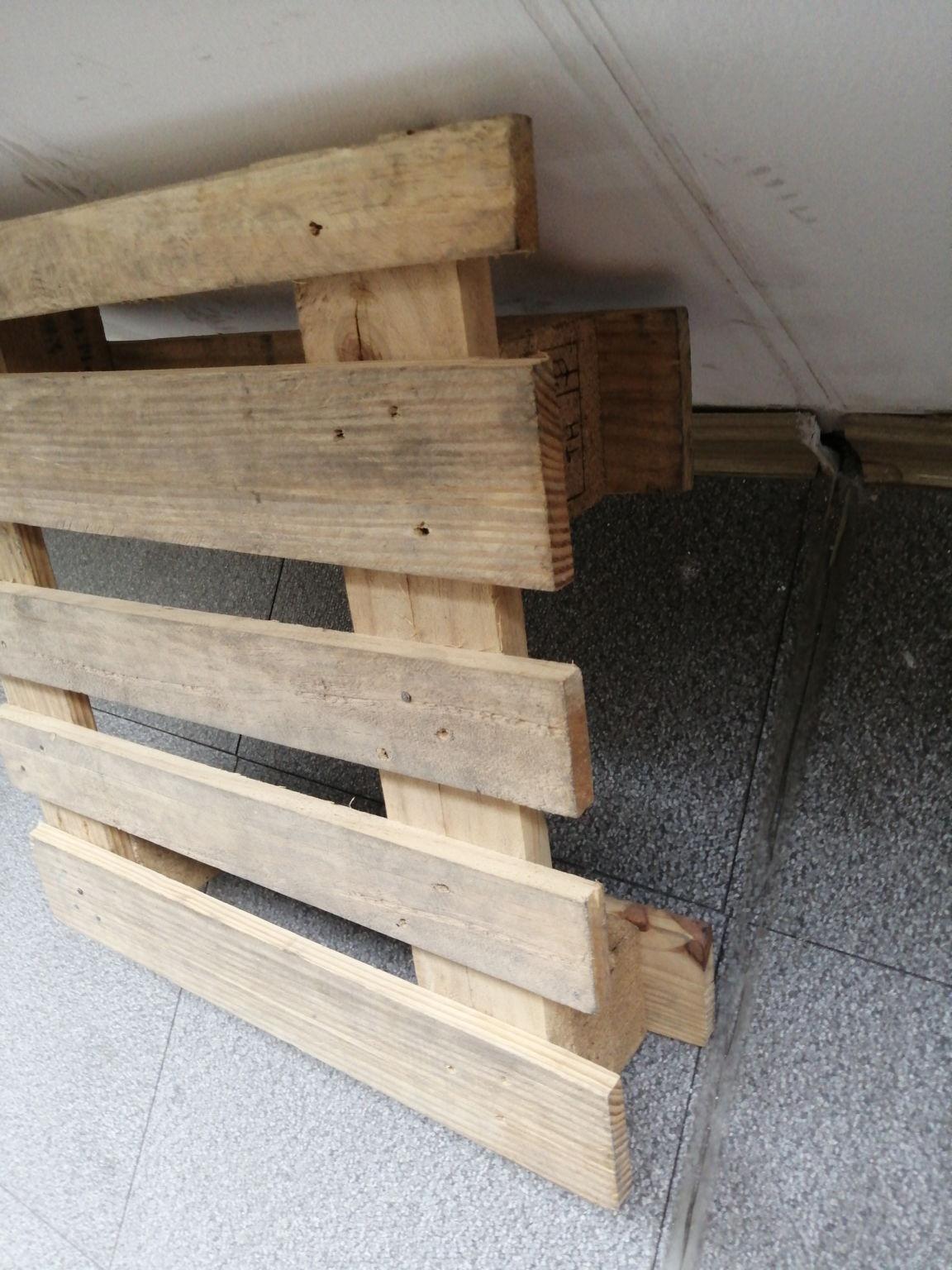 木托盘杨木-木托盘杨木批发、促销价�,┚㍫、产地货源