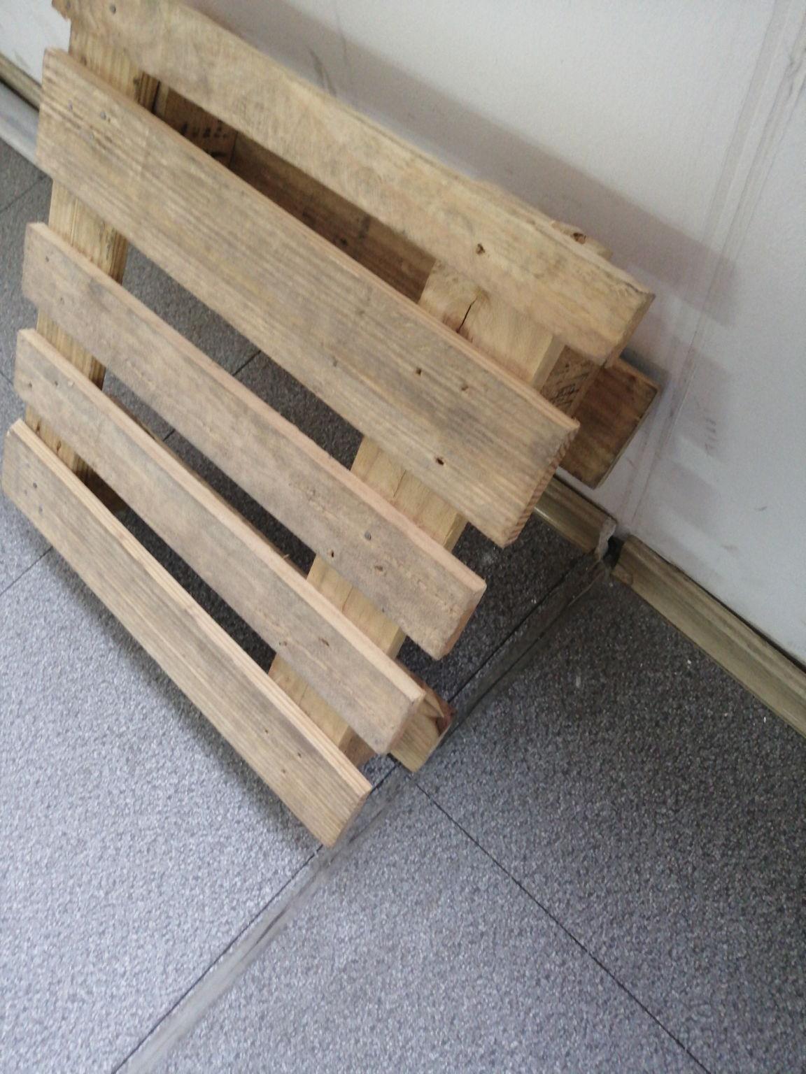 淮安附近胶合板木托盘费用 - 批发厂家