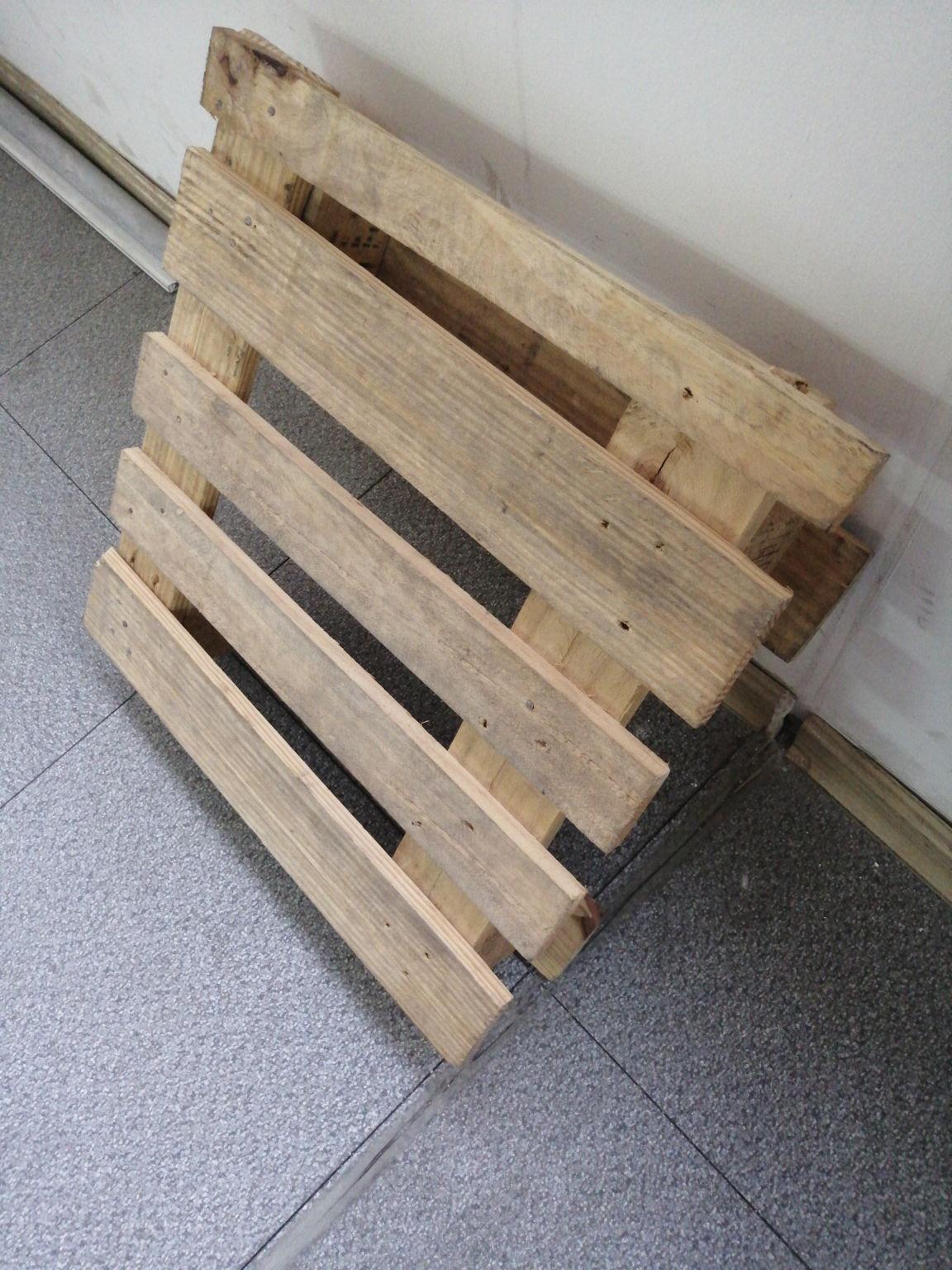 溫州木托盤優質 - 批發廠家