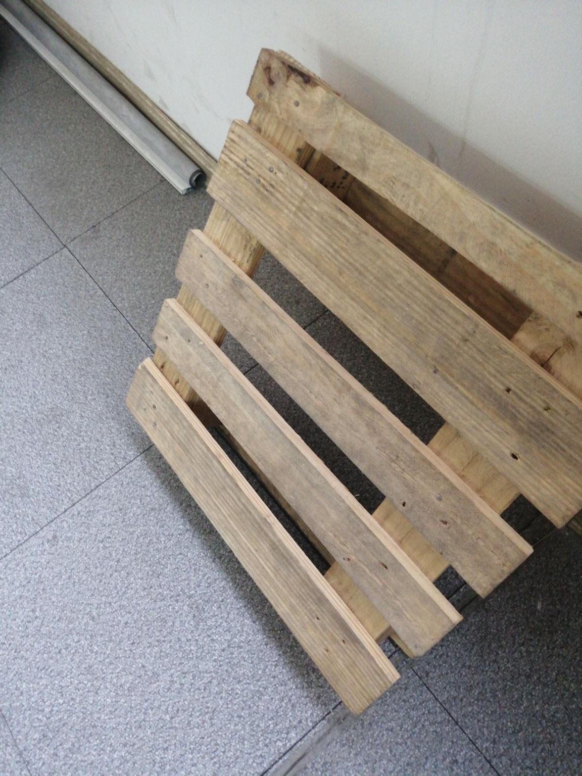 溧阳专业欧标木托盘批发深圳市莱吉木材与建材工业总部