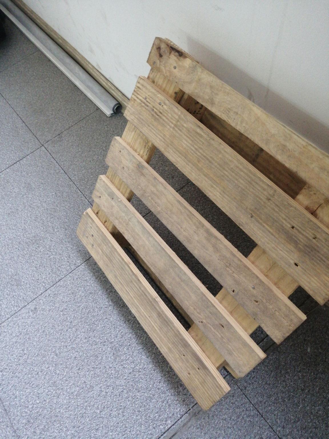 溧阳?,⇖∫▋?质免熏蒸木箱定制_商品批发价??,¯━┘$、