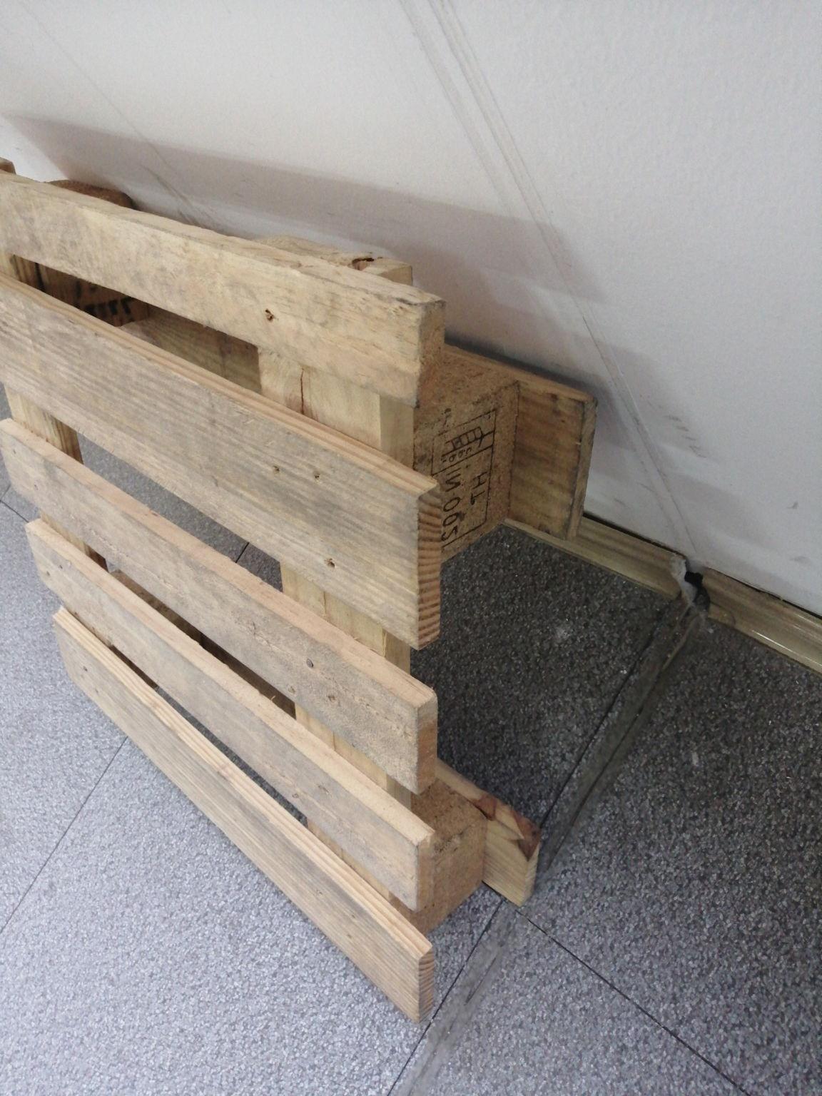 溧阳附近胶合板木托盘定制