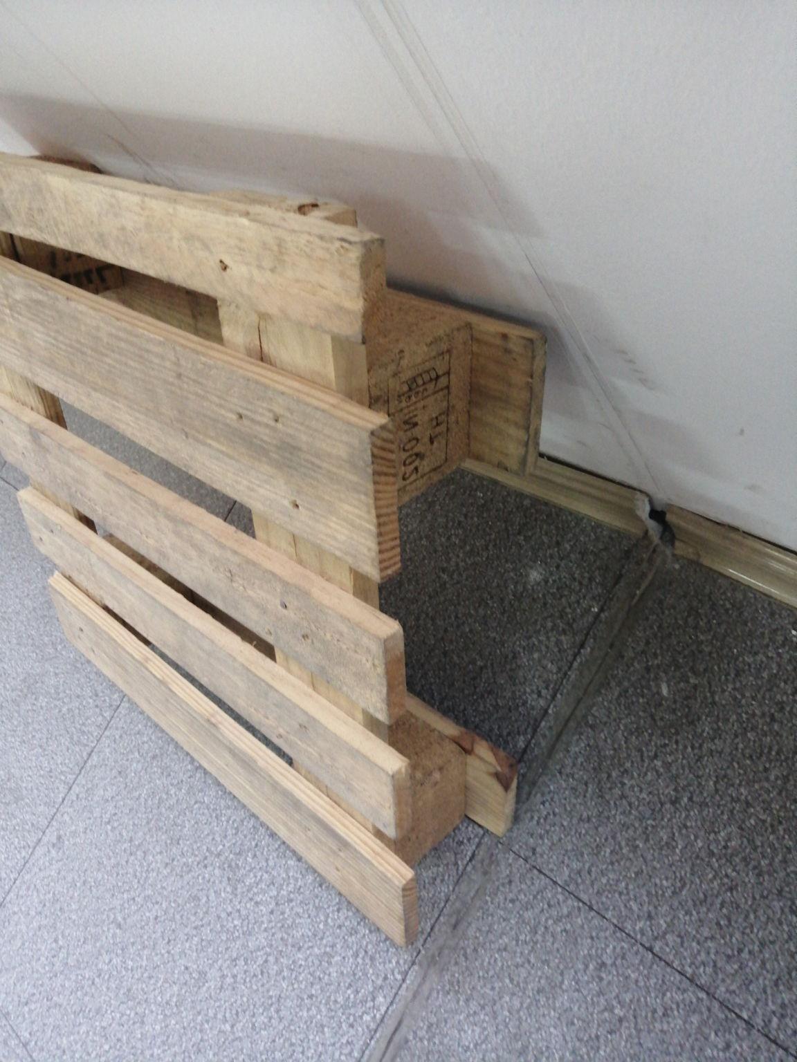 滁州附近实木托盘厂家做定制