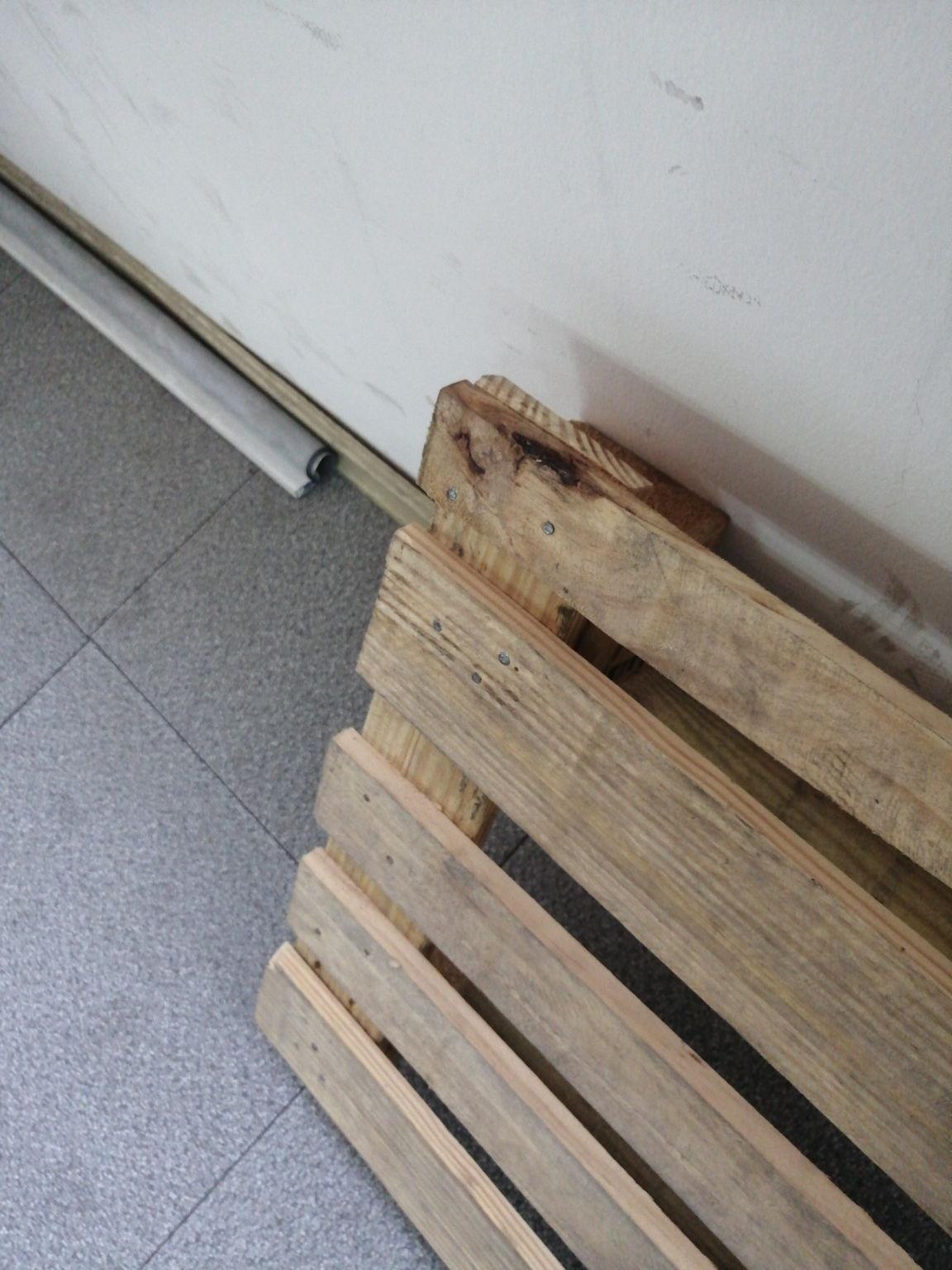 盐城附近实木托盘费用及实木托盘厂家推荐1.上海天丰