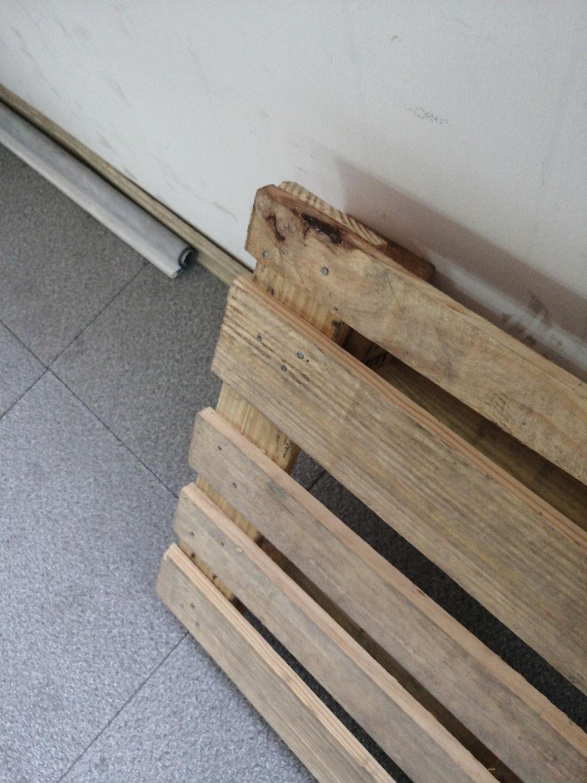 盐城附近胶合板木托盘价�,┶☮┲盐城托盘广州货物托盘厂家欧