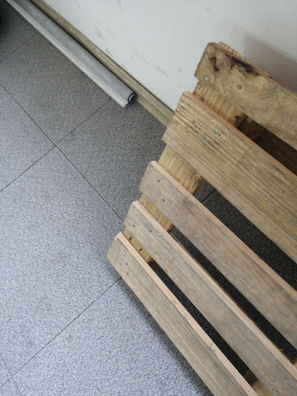 绍兴木托盘销售厂家/杭州木托盘销售厂家介绍木托盘采