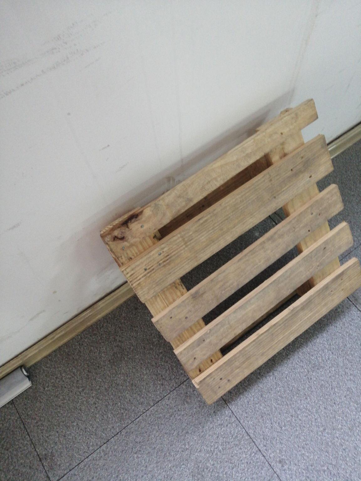 苏州专业木托盘板材加工厂家