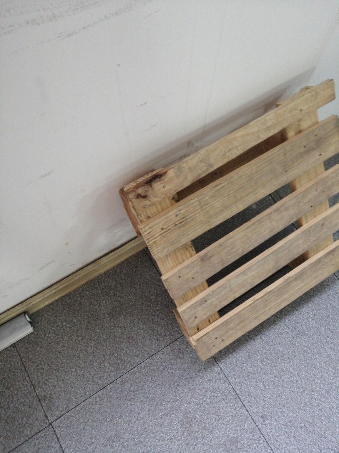 苏州定做免熏蒸木托盘价�,≏♀░┄ℑ - 批发厂家