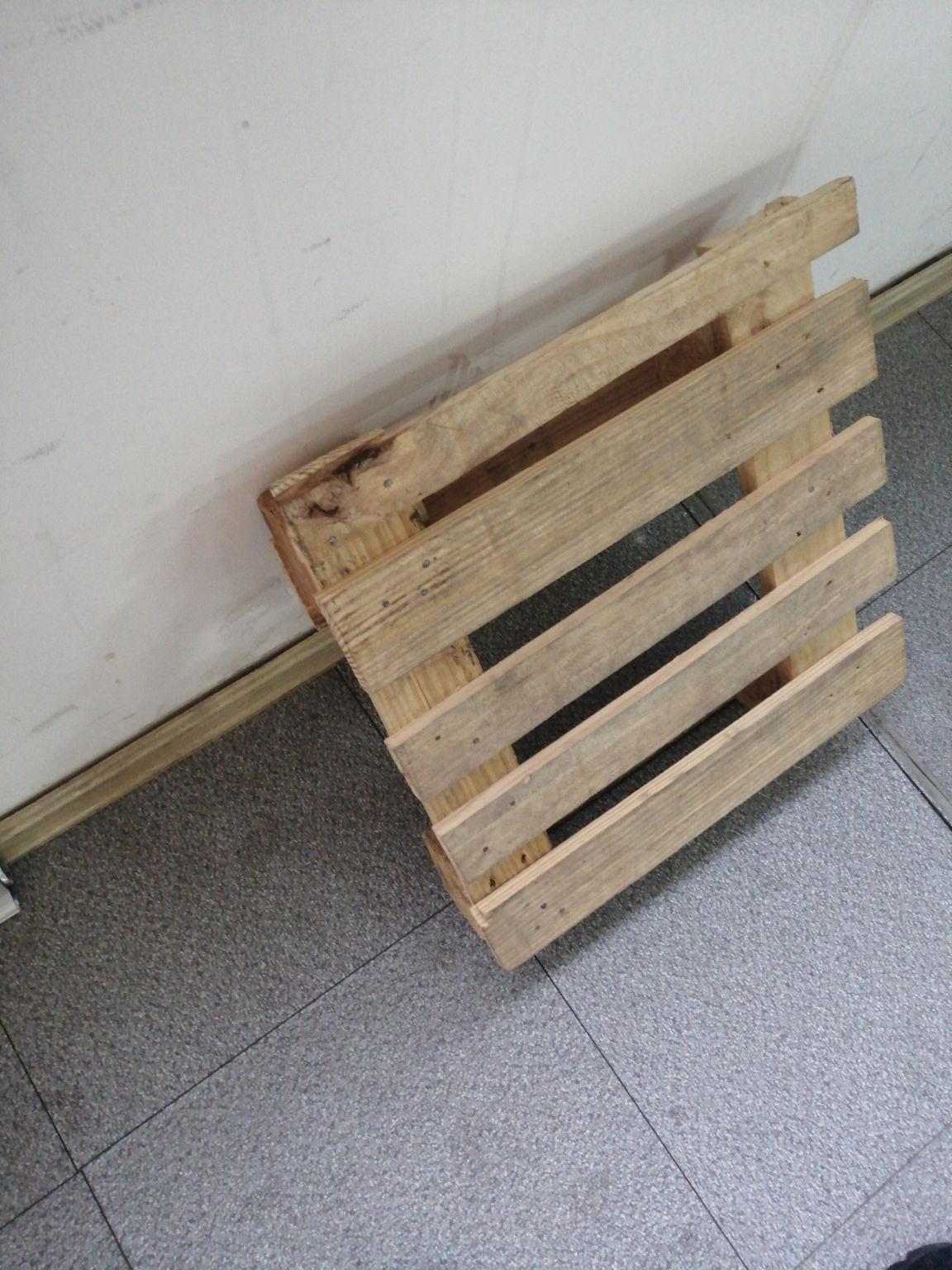 苏州定做标准木托盘供应商专业生产各种尺寸规??,ℤせ的托盘