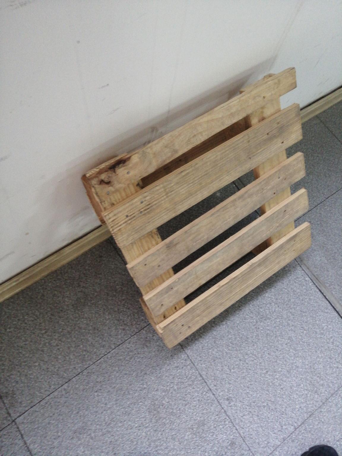 苏州木托盘?,➥〕╉ ?质厂家苏州木托盘?,●ⅻ✃#┿?质厂家-南通木托盘厂
