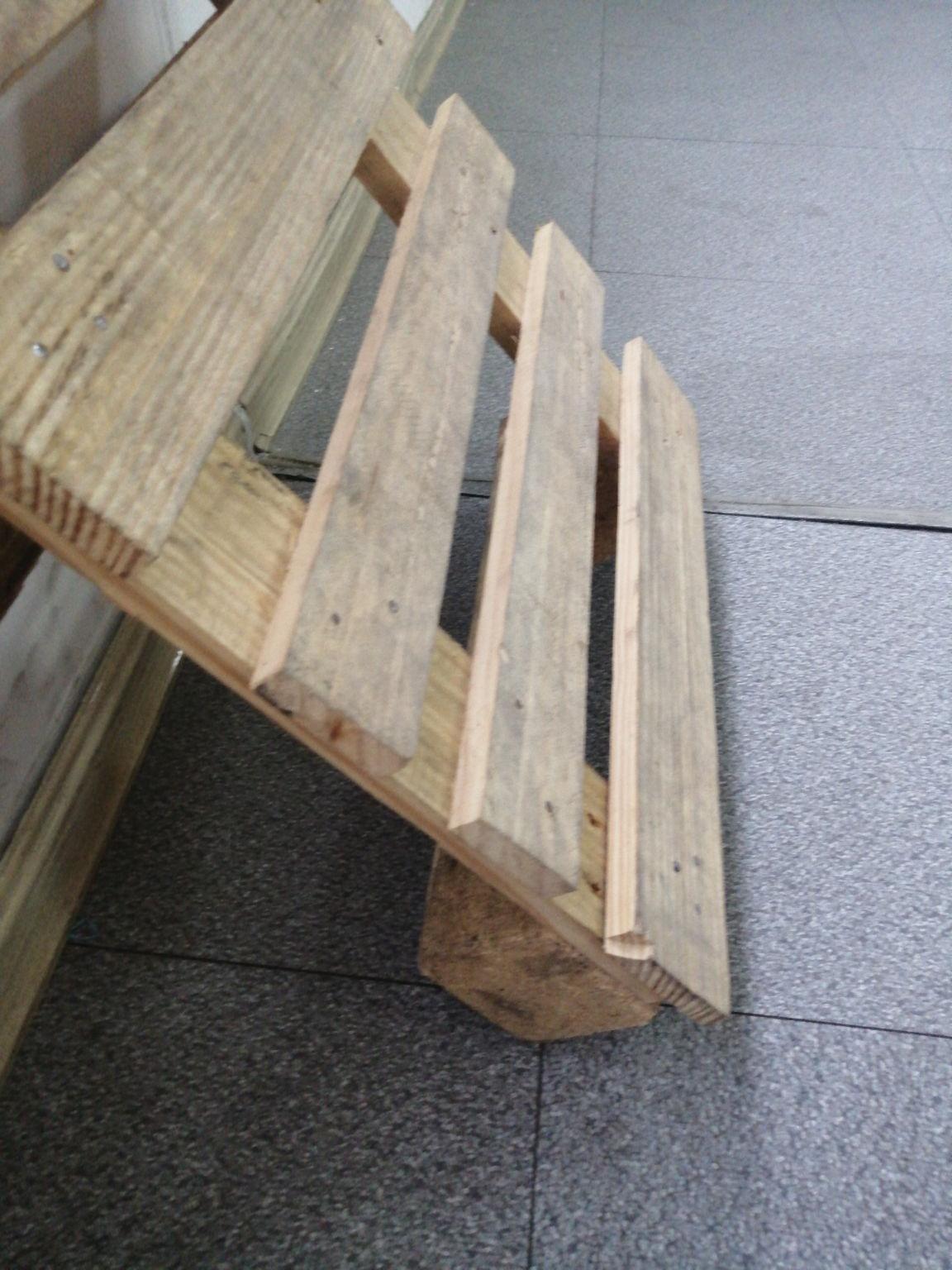 莱芜胶合板实木托盘报价多少
