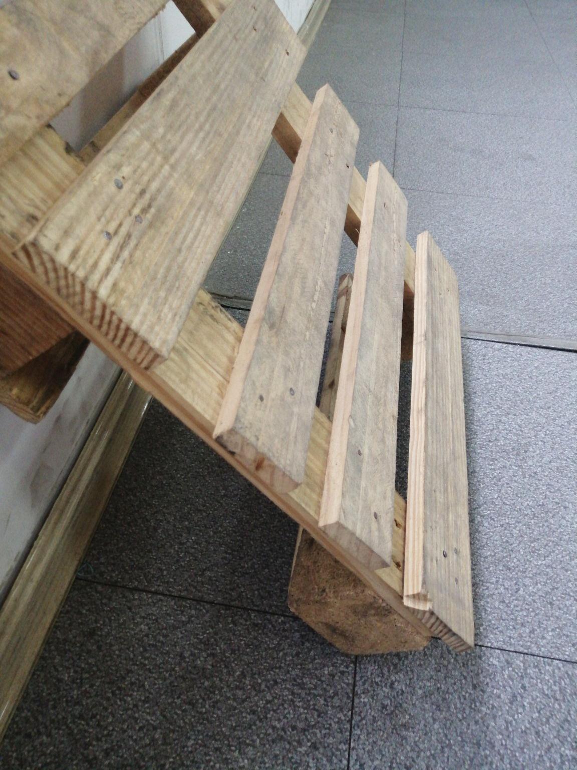 ??,≕ヸ〉埠木托盘?,℅…$◍~?质厂家提供家具托盘锯?,▾@㋄?木托盘的简单方法