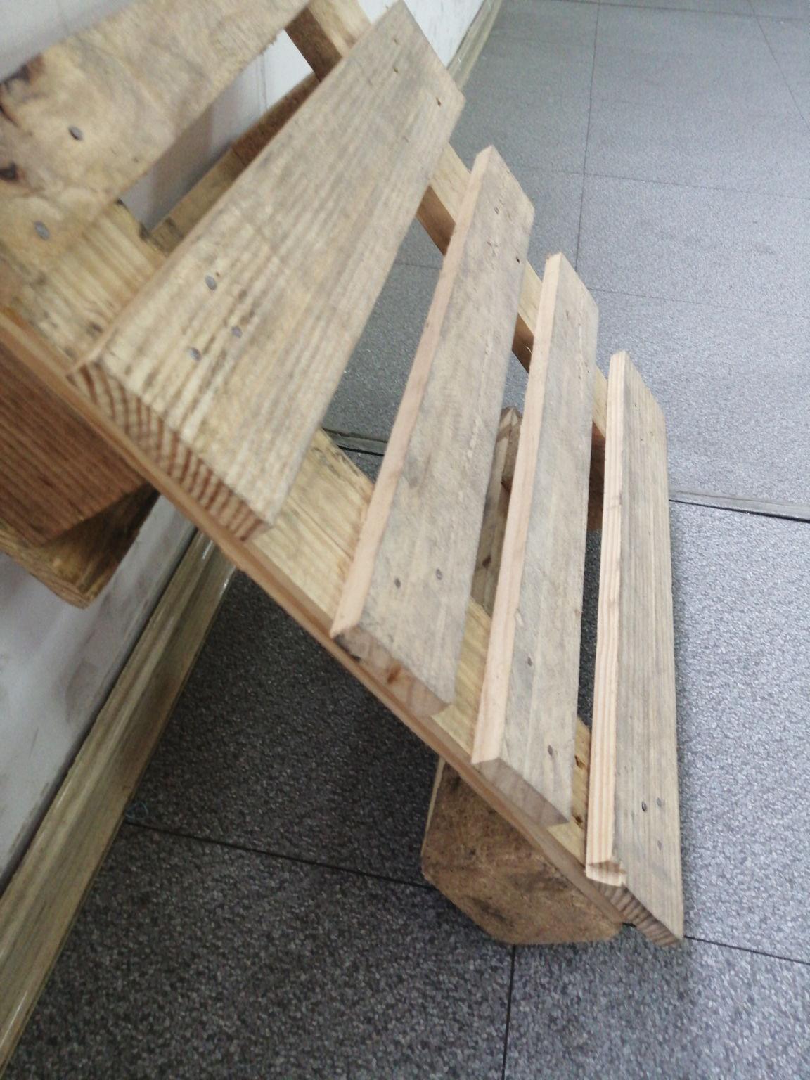 ??,┦%埠木托盘现货交易平台比较靠谱的