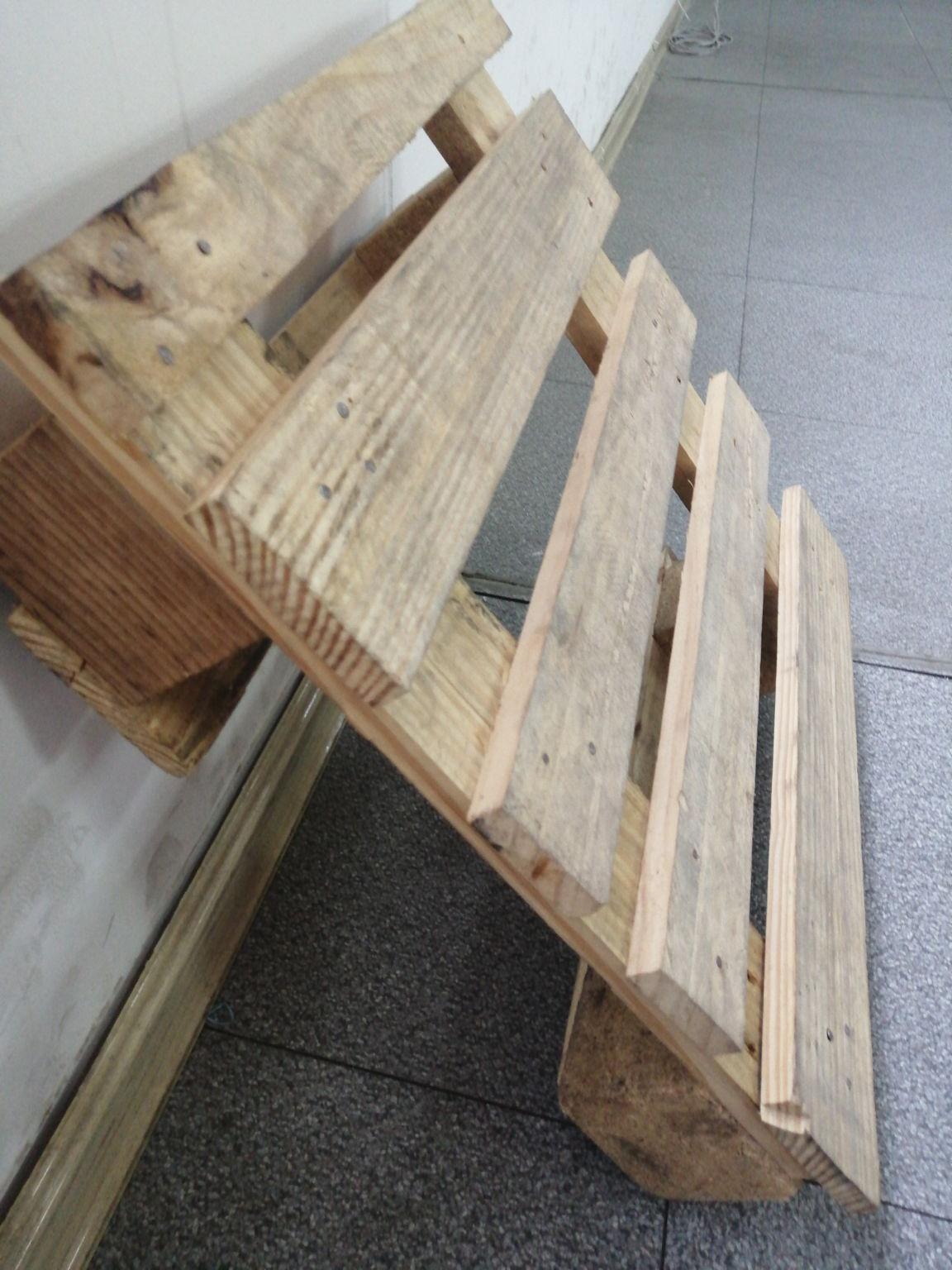 定制实木托盘-定制实木托盘批发、促销价??,⇠㊒◑☂、产地货源