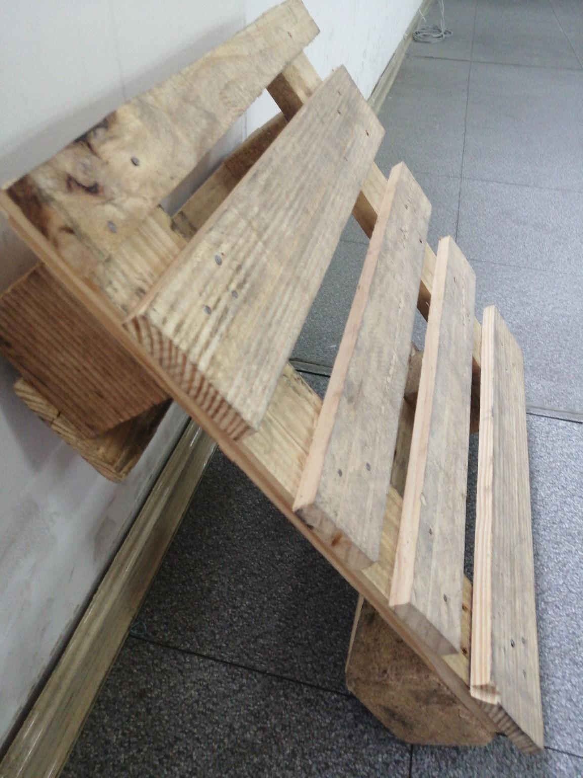 贵州木托盘出售_峰燎木业_出售木托盘_订购销售