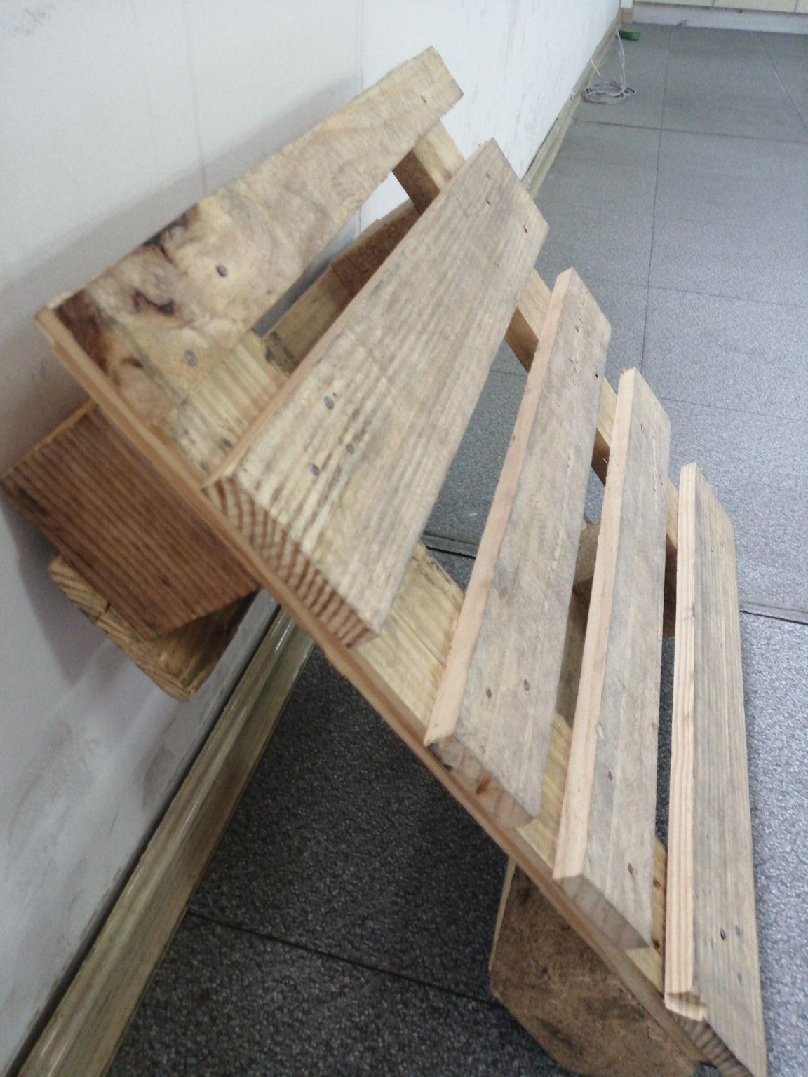 贵阳?,&○░≛ℰ?质木托盘生产销售_商品批发价??,❉ど